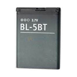 Nokia BL-5BT / BL5BT Battery