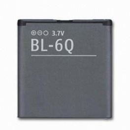 Nokia BL-6Q / BL6Q Battery