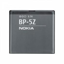 Nokia BP-5Z / BP5Z Battery