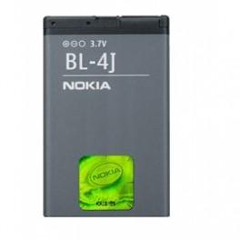 Nokia BL-4J / BL4J Battery