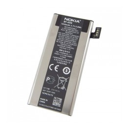 Nokia BP-6EW / BP6EW Battery