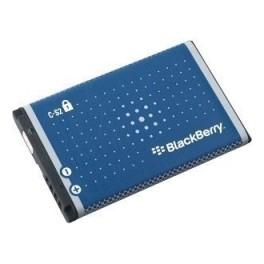 Blackberry CS2 / C-S2 Battery