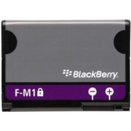 Blackberry FM1 / FM-1 Battery