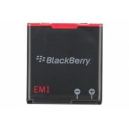 Blackberry EM1 / EM-1 Battery