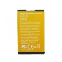 Blackberry CM2 / C-M2 Battery