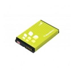 Blackberry CX2 / C-X2 Battery