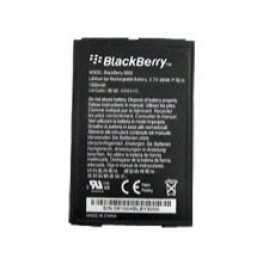 Blackberry MS1 / MS-1 Battery