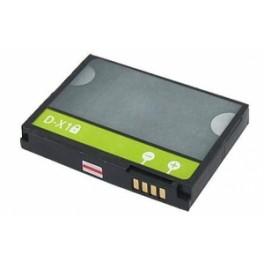 Blackberry DX1 / DX-1 Battery