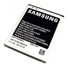 Galaxy S2 i9100 Battery