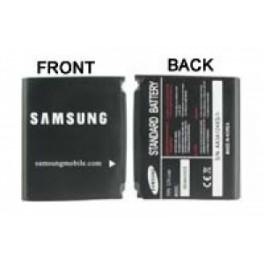 Battery (Model AB394235CE / AB503442CE)
