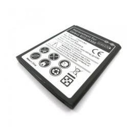 Galaxy S3 i9300 Battery