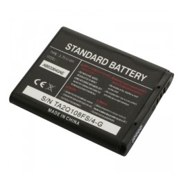 S8300 Tocco Ultra Touch Battery