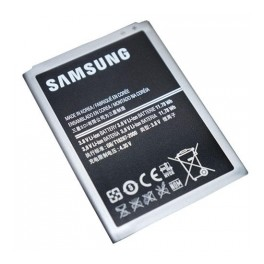 Galaxy Note 2 N7100 Battery