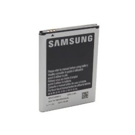 Galaxy Note N7000 / i9220 Battery