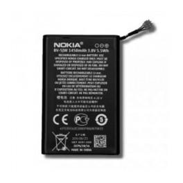 Nokia BV-5JW / BV5JW Battery
