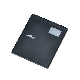 Sony Ericsson BA800 Battery