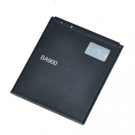 Sony Ericsson BA900 Battery