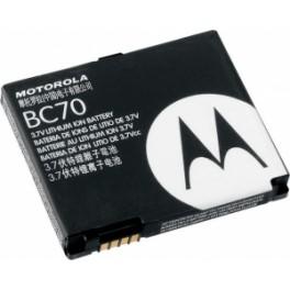 Motorola BC70 Battery