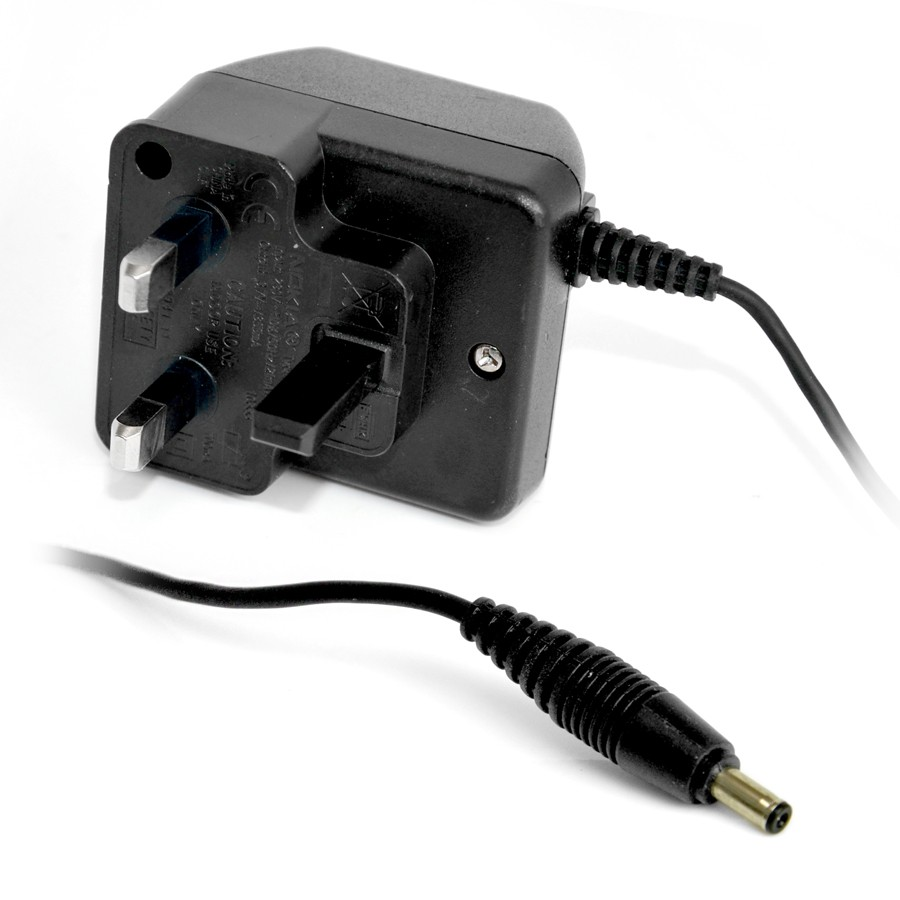 Nokia Mains Charger Big Pin Online Store Electric Connector Holder Ebay