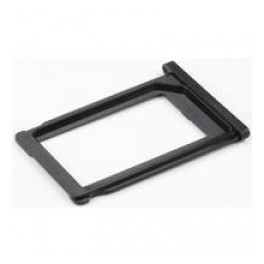 iPhone 3G / 3Gs SIM card tray (Black)