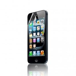iPhone 5 / 5S Screen Protector