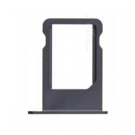 iPhone 5 Nano SIM card tray (Black)