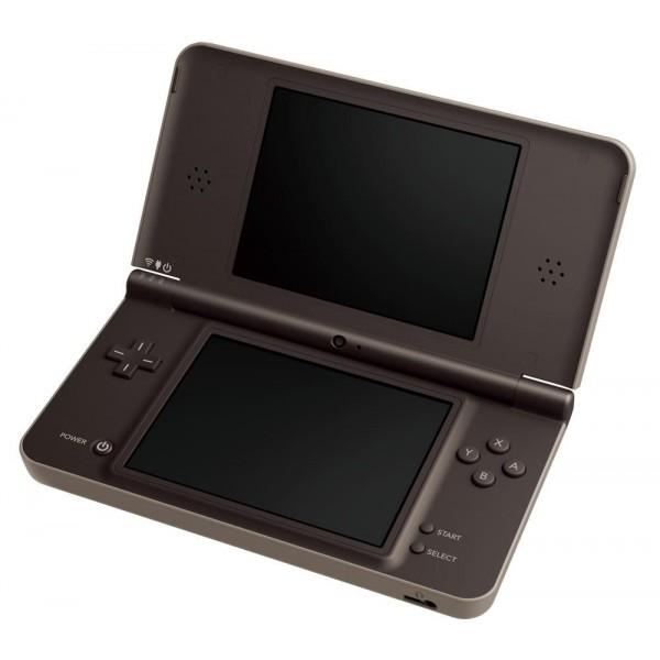 Nintendo dsi internet excellent idea