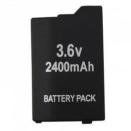 Sony PSP 3000 Replacement Battery