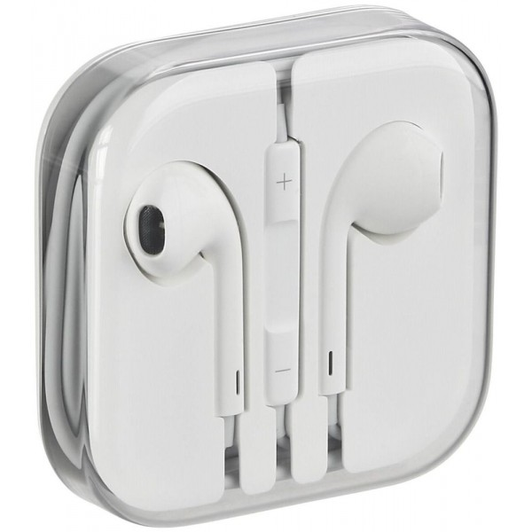 how to clean apple ipod earphones