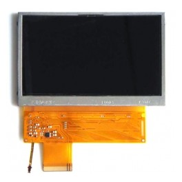 Sony PSP 1000 LCD Screen