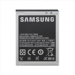 Galaxy S4 i9500 Battery