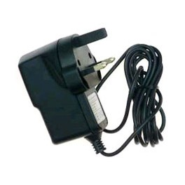 Mains Charger (Type: ATADS30UBE)