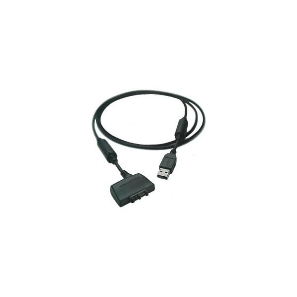 Infinix X601 USB Drivers