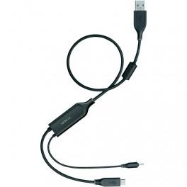 Nokia CA-126 / CA126 USB Cable