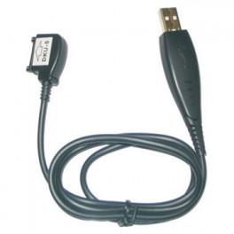Nokia DKU-5 / DKU5 USB Cable