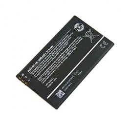 Nokia BP-4W / BP4W Battery