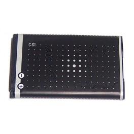 Blackberry CS1 / C-S1 Battery