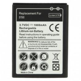 Galaxy Ace Plus / GT-S7500 Battery