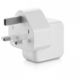 iPad Plug Adapter (UK/Ireland 3 pin)