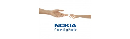 Nokia Car Chargers
