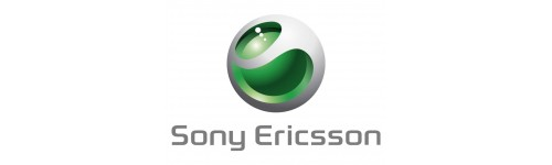 Sony Ericsson Car Chargers