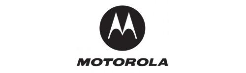 Motorola Car Chargers