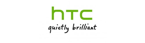 HTC Mains Chargers