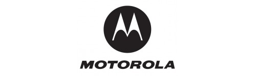 Motorola Mains Chargers