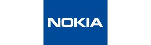 Nokia Cables