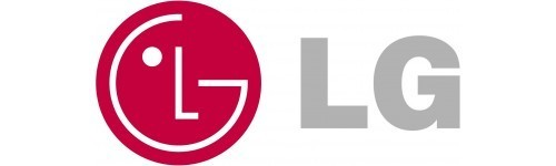 LG Cables