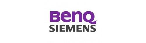 Siemens / BenQ