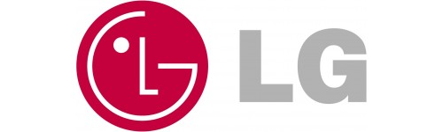 LG Car Chargers