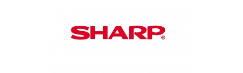 Sharp Car Chargers