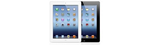 Apple iPad Cases